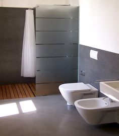 1000 images about pavimenti in resina on pinterest terrazzo loft and moda - Pavimenti bagno in resina ...