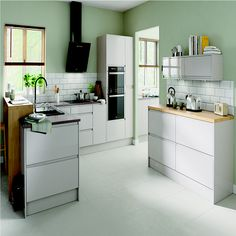 Best Haggeby White Ikea Cabinets Need So See What The 640 x 480