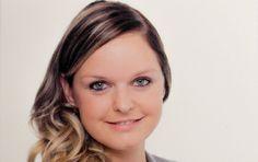 Campanda Online-Plattform zum Mieten und Vermieten von Wohnmobilen besetzt mit Franziska Schmidt eine neue Management-Position im Bereich Human Resources