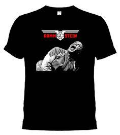 http://www.kasiradikal.es/tienda/rammstein-till-unisex-tshirt-p-1787.html