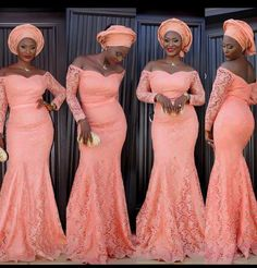 Africana style