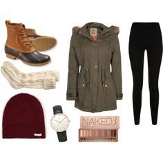 """Rainy Day"" by urfashionsource on Polyvore"