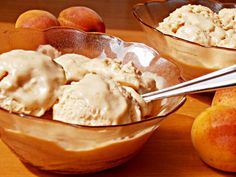 Sorbet, Parfait, Gelato, Dairy, Food And Drink, Cooking Recipes, Ice Cream, Pudding, Cheese