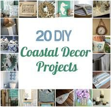 coastal decor - Google Search