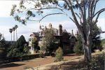 Camelot, Kirkham La, Kirkham, NSW, Australia Australian Homes, Environment, Places, Beautiful, Lugares