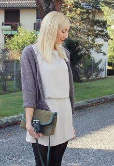 Fashion blog - outfit - party dress - Zara - claudie pierlot shoes - christmas -