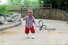 Birthday Photography http://www.facebook.com/SamJoPhotography