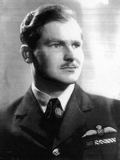 F/Lt. Denys E, Gillam was posted to 312 (Czech) Squadron at Speke on 6th September as a Flight Commander. He destroyed a Ju88 as he took off on 8th October, the squadron's first victory and probably the fastest confirmed victory of the war.