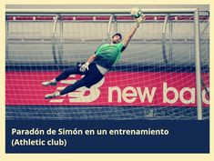 Athletic Clubs, Bilbao, Sports, Training, Hs Sports, Sport