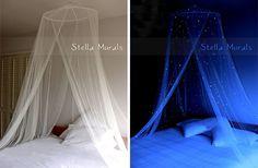 AD-Galaxy-Moon-Themed-Houseware-Interior-Design-Ideas-12