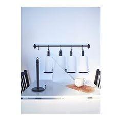 FINTORP Keukenrolhouder - IKEA