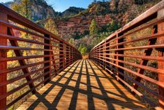 This Just Might Be The Most Beautiful Hike In All Of Arizona
