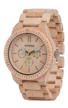 Kappa Beige from WeWOOD USA. Saved to Holiday Gift Guide for Him
