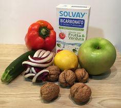 Blog di cucina italiana, ricette facili e sperimentate. Eventi mondo food. Kitchen blog with Italian recipes. Foodblog, Foodblogger.