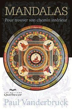 Originaire de l'Inde, la pratique du mandala est un art millénaire qui permet d'exprimer             sa nature et sa créativité en accord avec les lois universelles de la vie. Le mandala             est un reflet du processus de la création et un miroir de la réalité dans laquelle nous             évoluons. Riche d'une sagesse ancestrale, il peut, par ses vertus thérapeutiques, vous             aider à retrouver l'équilibre nécessaire pour vivre harmonieusemen