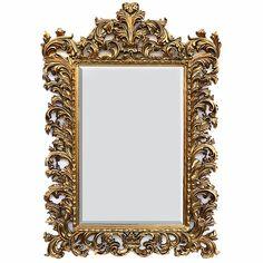 Mirame' Mirror
