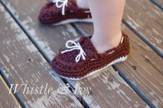 boat slipper, statement necklaces, boat shoes, slipper crochet, pearl necklaces