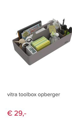 Tool Box, Desk, Toolbox, Tool Cabinets