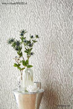 Eijffinger   Planish  wallpaper