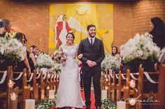 150718-0075fotografo-sao-paulo-foto-bauru-marilia-pederneiras-embu-casamento-fotos-para-casamento-filmagem-de-videos-noivas-damelie-fotografia.jpg