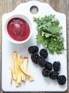 Baby Food recipes / toddler meals