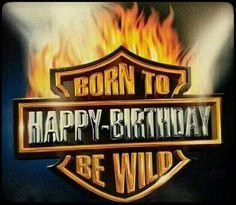 Happy Birthday ..