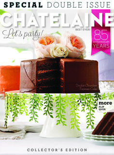 Chatelaine June2013-4