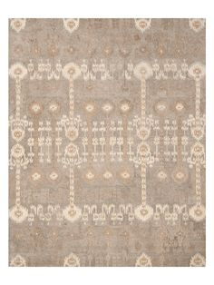 Safavieh Wyndham Hand-Tufted Wool Rug