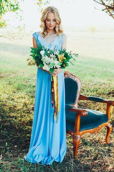 Саша + Катя: love-story #bridalbouquet #weddingbouquet #bouquet #succulent #eucalyptus #bluewedding #whitewedding #blue #flowers #flower #rosebush #gold #armchair #orchids #wedding #bride #lovestory #newlyweds #photosession #summerphotoshoot #weddingday #букетневесты #свадебныйбукет #букет #голубой #голубаясвадьба #белаясвадьба #суккулент #эвкалипт #кресло #синеекресло #орхидея #свадьба #невеста #молодожены #идеядляфотосесии #летняяфотосессия #свадебноеплатье #свадебныйдень