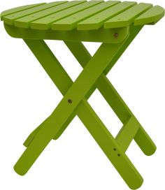 Raymond Products Round Folding Table Mover With Swivel In - Picnic table mover