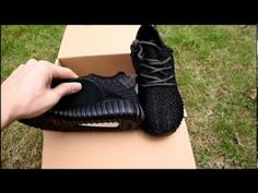 adidas yeezy black pirate price yeezy boost 350 turtle dove unboxing
