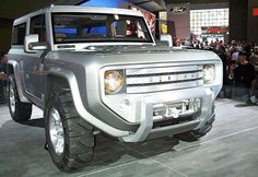price of a 2015 ford bronco http://newcar-review.com/2015-ford-bronco-release-and-price/price-of-a-2015-ford-bronco/