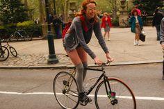 hipster bike - Google zoeken