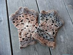 Free Crochet Patterns to Download | ... therefore made the pattern available as a free download download now