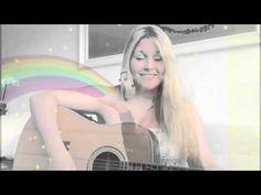 Frühlingslied - Die kleine Raupe Nimmersatt - YouTube