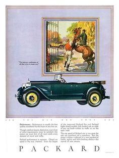 Morris Minor tole publicitaire 30x40cm Plaque Murale