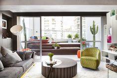 OPEN HOUSE | FELIPE BARBOSA | Casa de Valentina