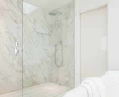 Bathroom Green White Marble Design Ideas, Pictures, Remodel, and Decor - page 560