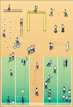Cricket drills - Try some of these games and drills as a way of improving cricket skills.