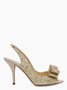 64f6106891996 charm heels by kate spade new york Designer Heels