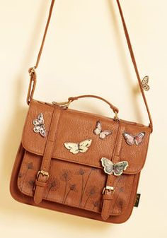 90065b761a 124 best bags images on Pinterest