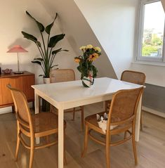 Interior Decorating, Interior Design, Interior Ideas, Home Board, Dream Apartment, My Dream Home, Decoration, Room Inspiration, Living Spaces