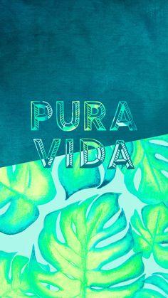 The Pura Vida Bracelets Blog - Palm Springs Digi Downloads