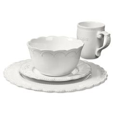 product image for Tabletops Unlimited® Gallery Le Provence Dinnerware and Serveware