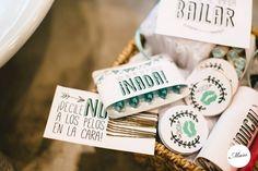 Kit de baño de Vaya Día | Foto 63 Cute Diys, Kit, Wedding Favours, Diy Crafts, Kimono, Candy, Weddings, Valentines Day Weddings, Wedding Pictures
