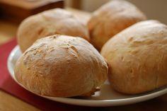 朝食でパンを食べることが、人間の脳と体を完全に狂わせる。|リーディング&カンパニー株式会社