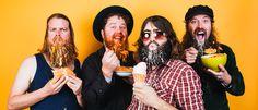 The Beards Australian Tour - http://www.eventfinda.com.au/2015/the-beards/newcastle?utm_medium=rss&utm_source=rss&utm_medium=Sendible&utm_campaign=RSS