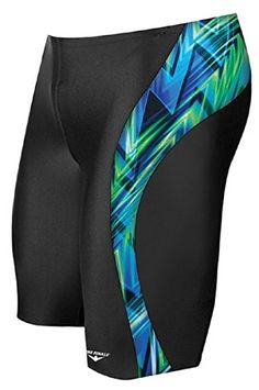 Men's swim suits for individuals and groups by Tyr, Speedo, Dolfin, Arena, and Nike in a variety of styles and colors from K&B Sportswear. Hoodie Pattern, Country Shirts, Burgundy Sweater, Nike Hoodie, Girls Tees, Sweatshirt Dress, Sport Shorts, Swimsuits, Swimwear