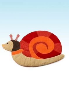 Sally Snail Play Mat | Nursery Furniture | Baby Accessories Ireland | Cribs.ie Nursery Furniture, Baby Accessories, Snail, Cribs, Ireland, Play, Top, Products, Cots