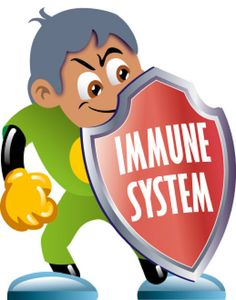 Boost Your Immune System - immune system #immunesystem #immune_system #immuneboost #immune_boosting #boostimmunesystem Boost Immune System, Wellness, Reading, Fictional Characters, Reading Books, Fantasy Characters